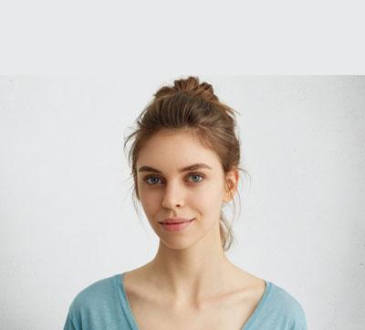 beautiful-female